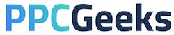 PPCGeeks GoogleAdWordsManagementSpecialists