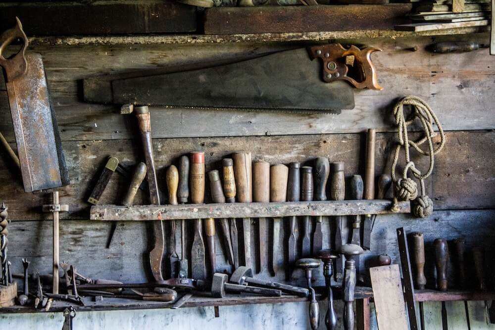 PPC Tools - Chris S