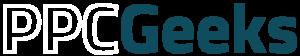 PPC Geeks Logo
