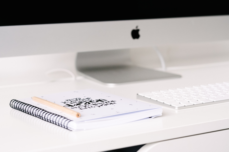 PPC Geeks Blog - AdWords Checkup Step 3