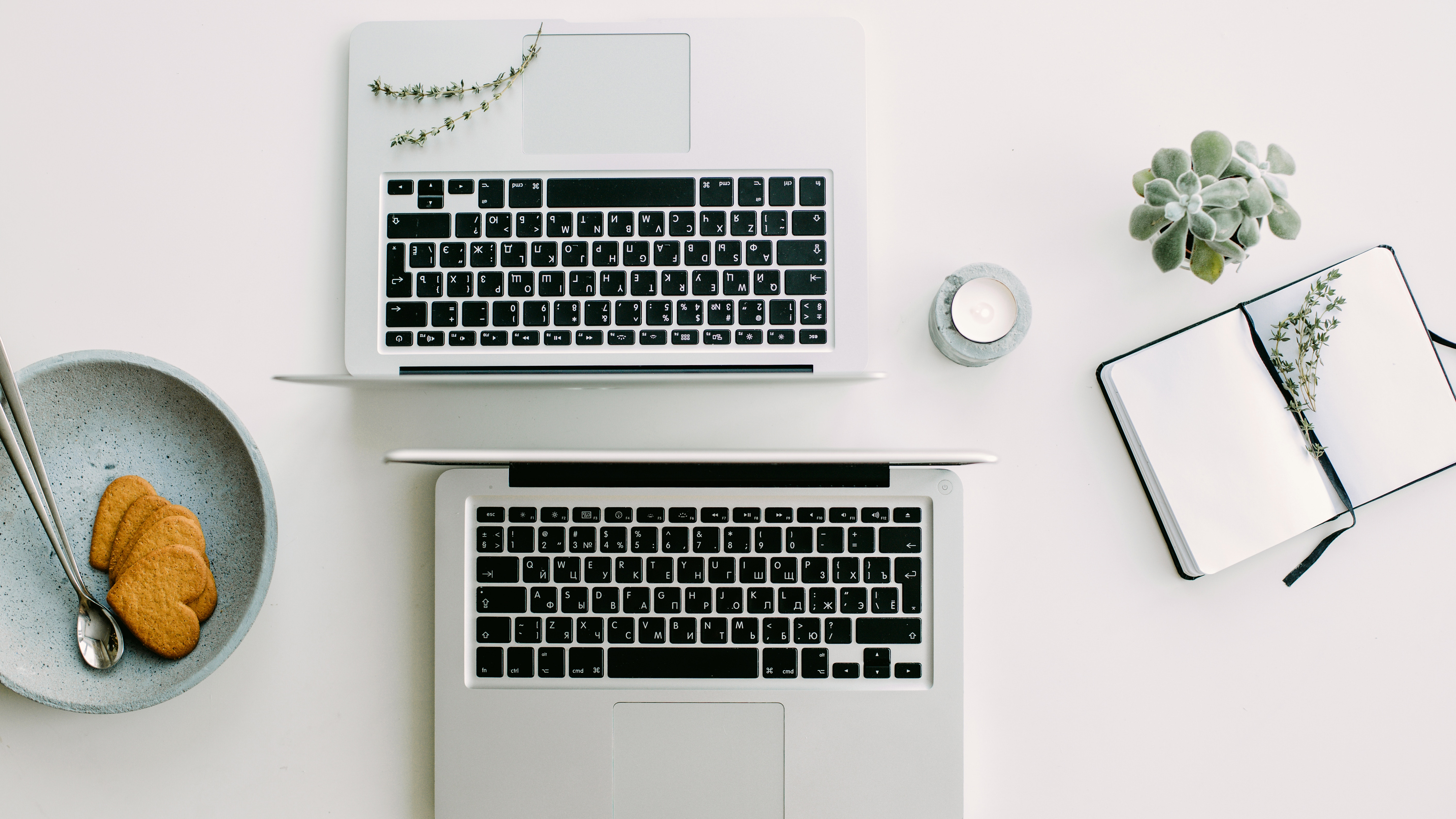 PPC Geeks Blog - AdWords in 2018