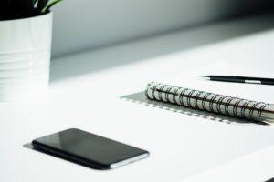 PPC Geeks Blog - Underused AdWords Features