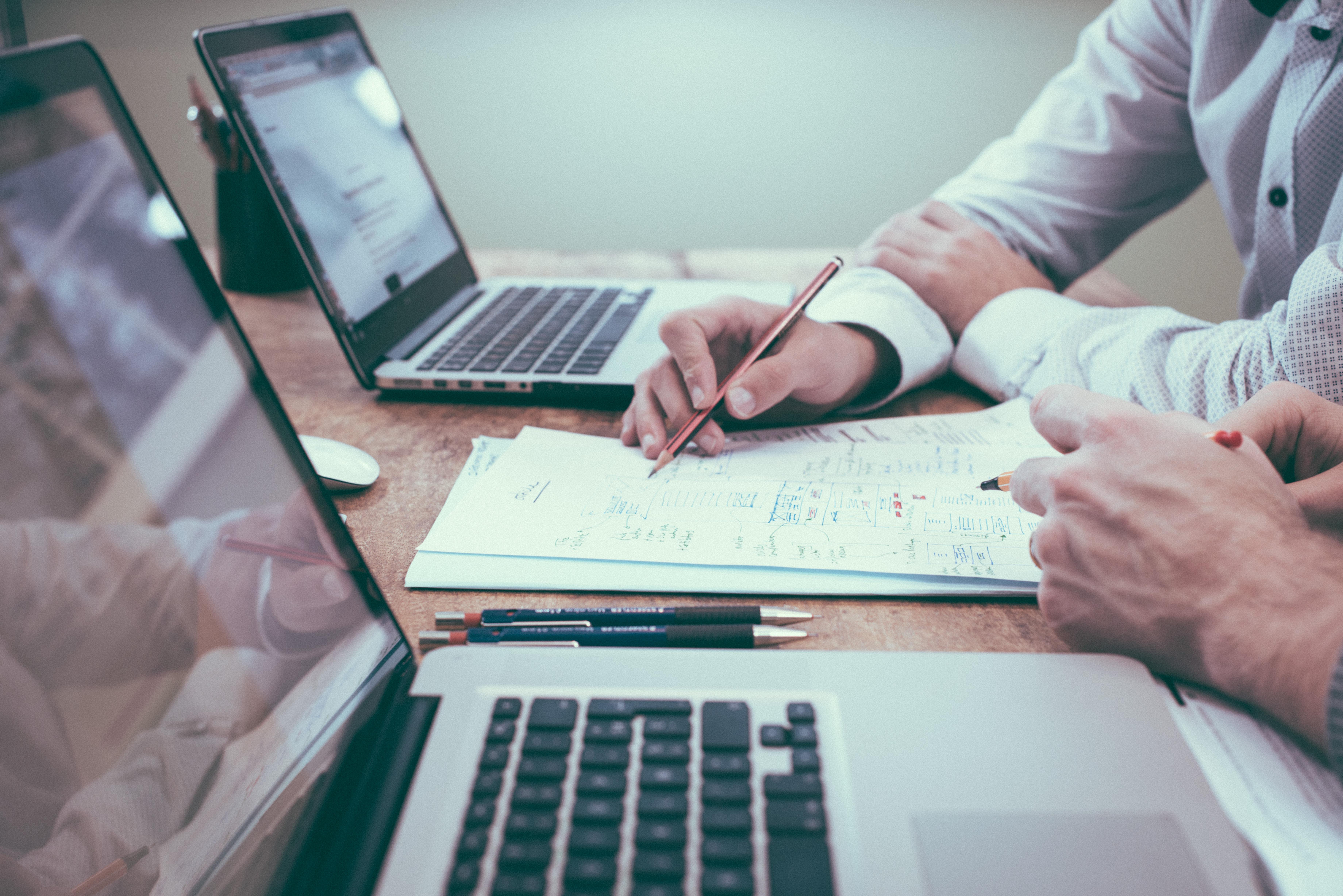 PPC Geeks Blog - Improve AdWords Quality Score