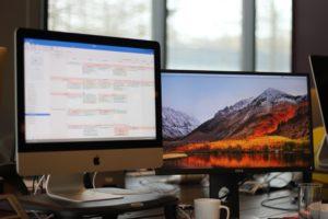 PPC Geeks Blog Landing Page Testing 300x200 - Landing Page Testing: 12 Tests to Run Right Now