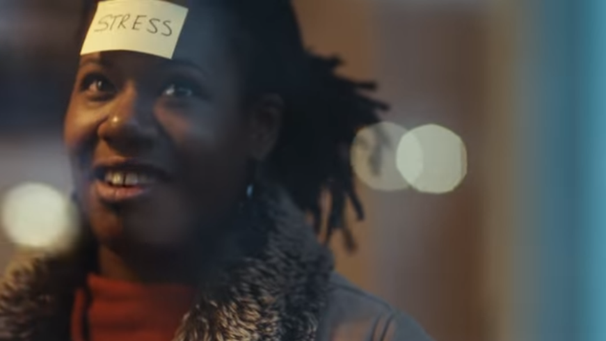 Lloyds Bank - The Best Marketing Campaigns of 2018 (And What to Expect Next Year)