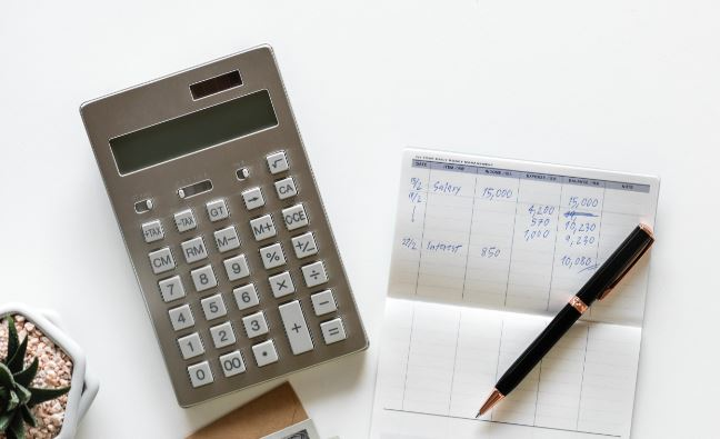 PPC Geeks Blog Marketing Budget – How to Calculate Plan and Manage Your Budget - Ollie & Poppy