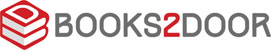 books-footer-case-study