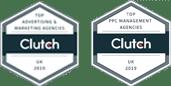 clutch-logos