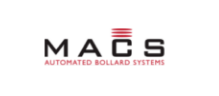 macs logo - Kate Graham