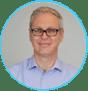 webinar vet - Hello Free Audit