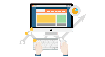 graphicadwords min - Hello Free Audit