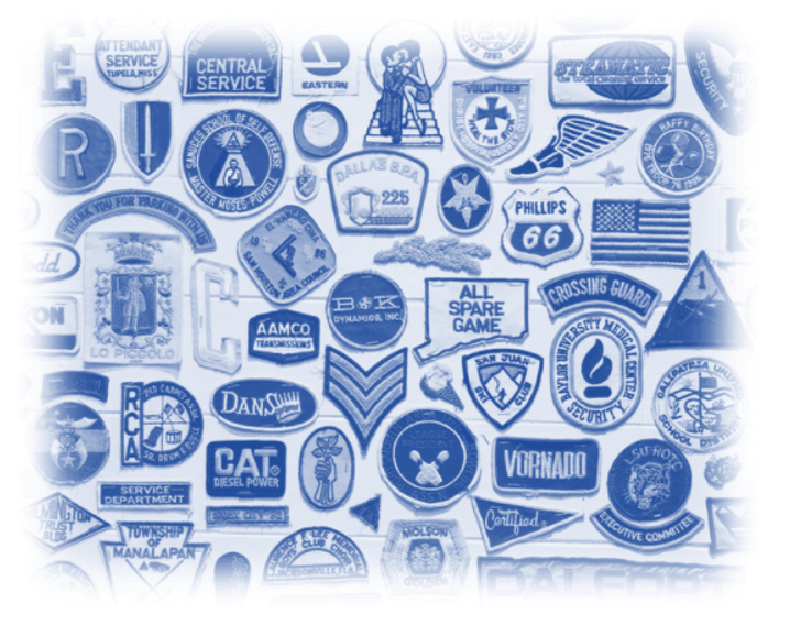 PPC Geeks Brand Bidding To Bid or Not to Bid Oct 2020 - Blog