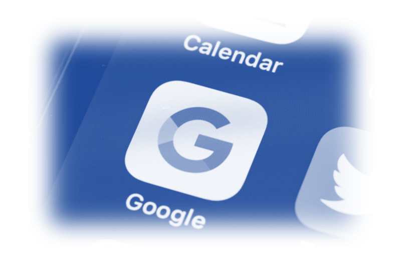 PPC Geeks Why You Shouldnt be Searching for and Clicking Your Own Ads on Google Dec 2020 - Max Jones