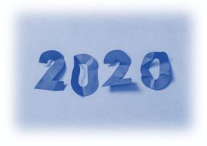 Image showing 2020 - Google Ads Updates - December 2020