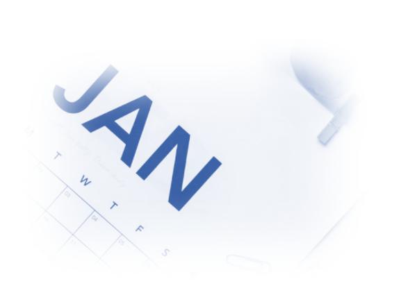 PPC Geeks PPC News Jan 2021 Feb 2021 - Max Jones