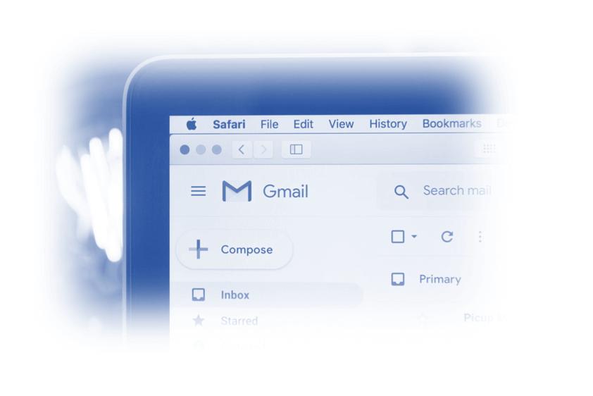 a Gmail Ads Change PPC Geeks Feb 2021 - Max Jones