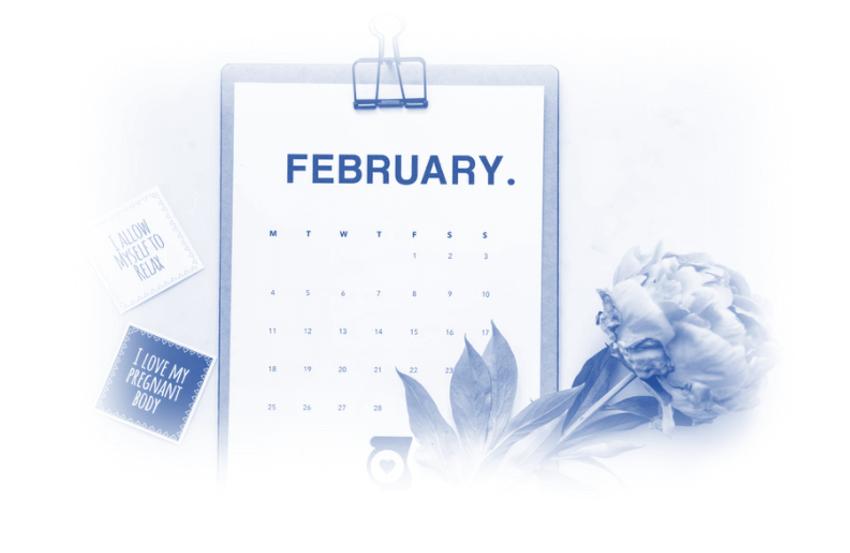 Pay Per Click News February 2021 - Max Jones