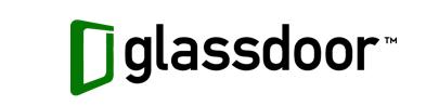 glassdoor logo - PPC Agency Cheshire