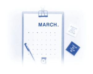 PPC News March 2021