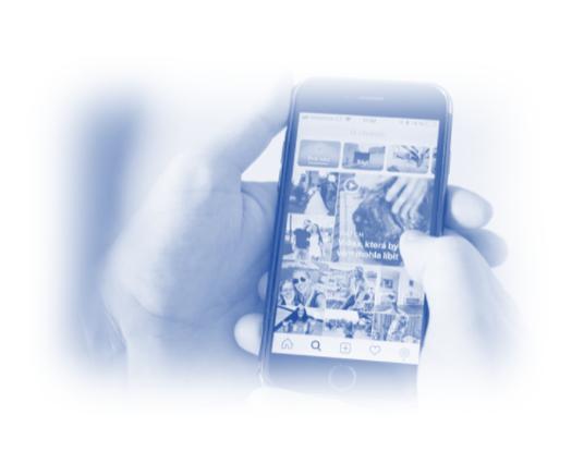 Free Instagram Ads Audit - Free Instagram Ads Audit