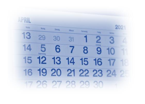 PPC Geeks PPC News April 2021 - Dan T