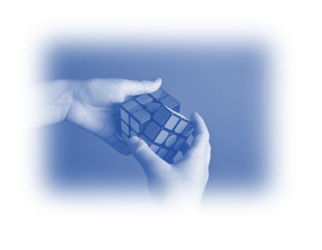 Smart Bidding Strategy Change PPC Geeks May 2021 - Dan T