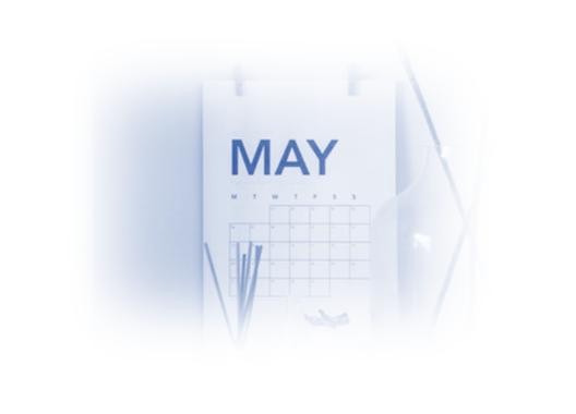 PPC Geeks PPC News May 2021 - Dan T