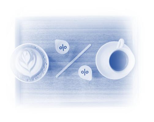 Search Impression Share - Blog