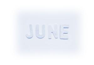 PPC News - June 2021