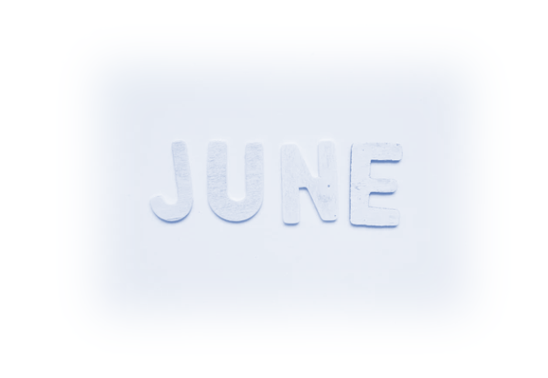 June - Dan T