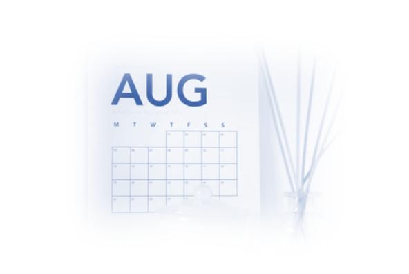 PPC Geeks PPC News August 2021 - Dan T