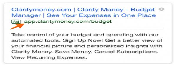 google ads 8 - Search Ads