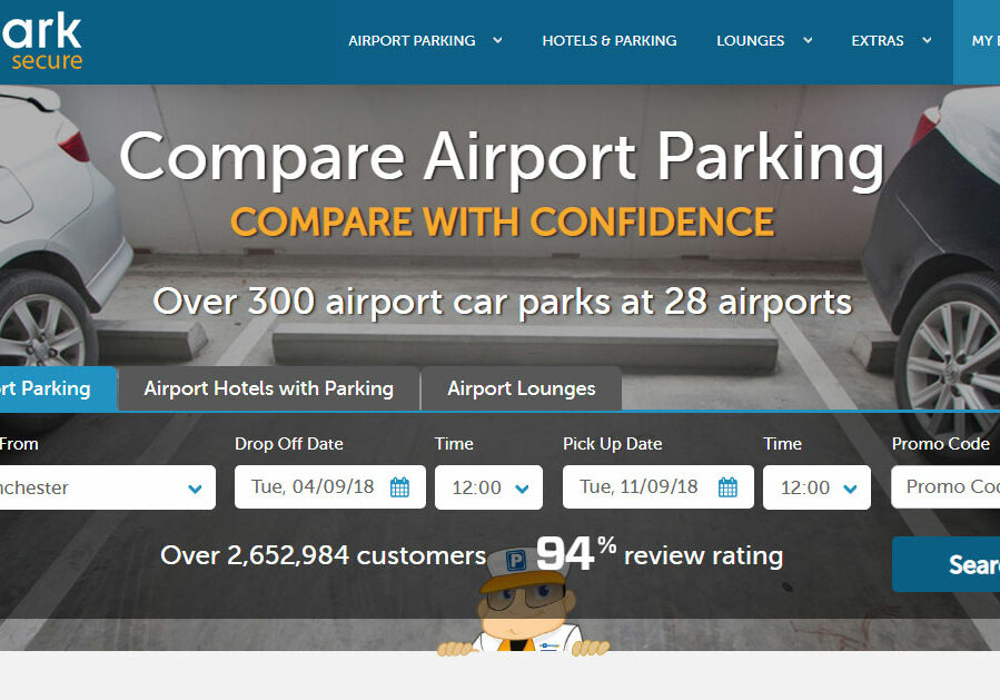 skypark featured landscape - PPC Agency Cheshire